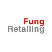 Fung Retailing 1