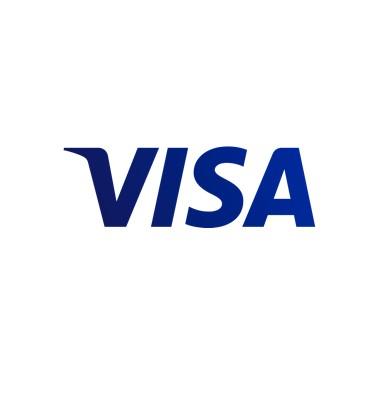 Visa-log